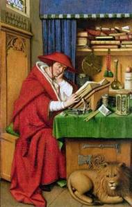 st_jerome_in_his_study-400